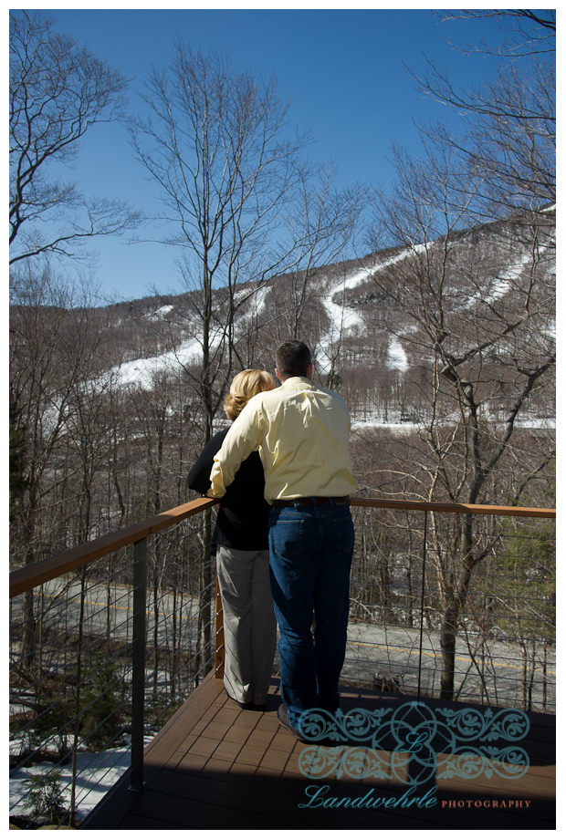 ... , Vermont home as winners of the HGTV Dream Home 2011 sweepstakes