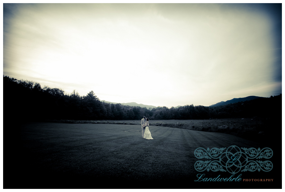 Kathleen Landwehrle Photography Presents Brooke and Nicole at Topnotch Resort and Spa in Stowe, Vermont.