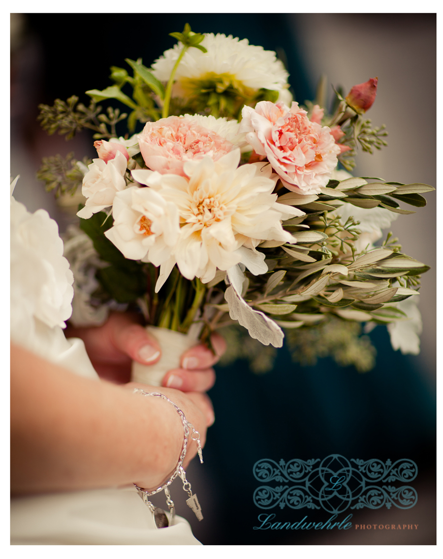 blog-Kathleen Landwehrle Presents Devon and Scott at Stowe Mountain Lodge in  Stowe, Vermont.